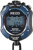 REED Instruments SW700 Cronometro misuratore di Temperatura/Umidità Rilevatore di Stress Termico