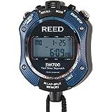 REED Instruments SW700 Cronómetro Humedad / Temperatura, Estrés Térmico