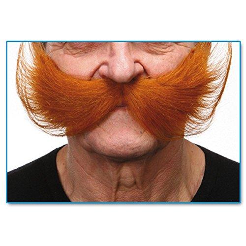 moustache-rousse-gaulois-adulte-motard-accessoire-deguisement-646