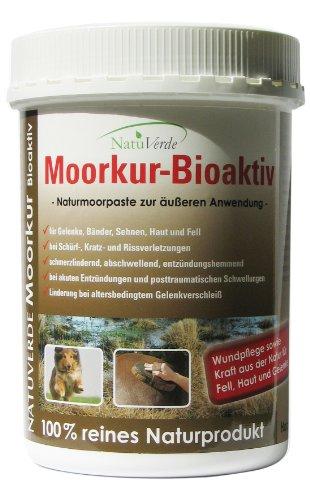 moorkur-bioaktiv-1000-g-100-natur