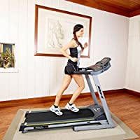 Amazonfr Bh Fitness Tapis De Course Cardio Training Sports