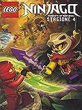 Lego Ninjago - Masters of SpinjitzuStagione04