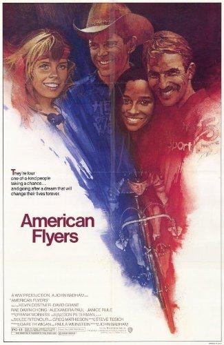 american-flyers-poster-de-pelicula-11-x-17-en-28-cm-x-44-cm-kevin-costner-david-marshall-grant-rae-d