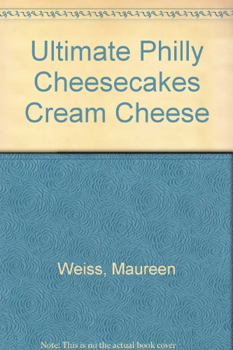 ultimate-philly-cheesecakes-cream-cheese