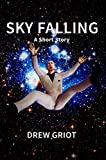 Sky Falling (A Short Story) (English Edition)