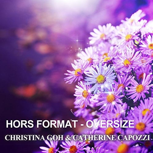 Hors Format - Oversize
