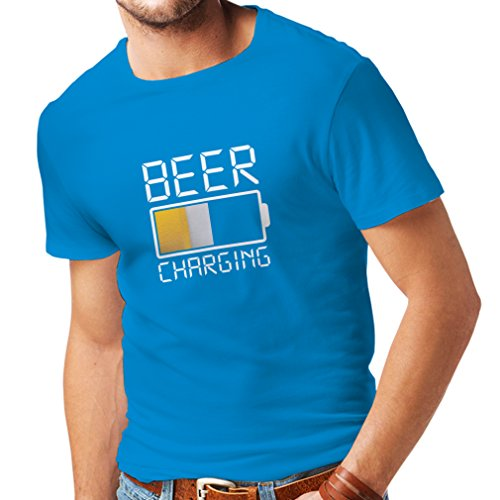n4210-t-shirt-pour-hommes-i-need-a-beer-medium-blue-multi-color