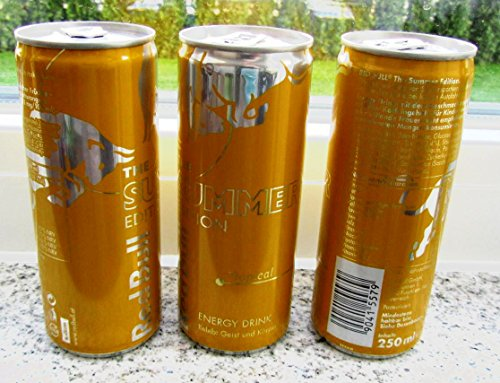 red-bull-the-summer-edition-tropical-energy-drink-250ml-inkl-pfand