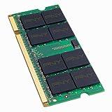 PNY OPTIMA 1GB DDR2 667 MHz PC2-5300 Notebook Laptop SODIMM Memory Module MN1024SD2-667