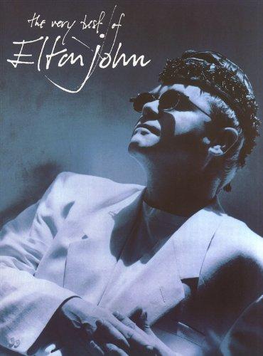 the-very-best-of-elton-john-partituras-para-piano-voz-y-guitarra