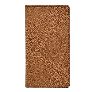 StylE ViSioN PU Leather Flip Cover For Sony Xperia SP