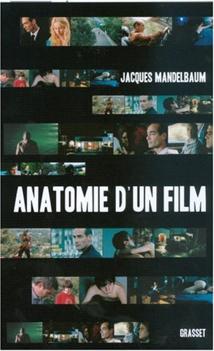 Anatomie d'un film