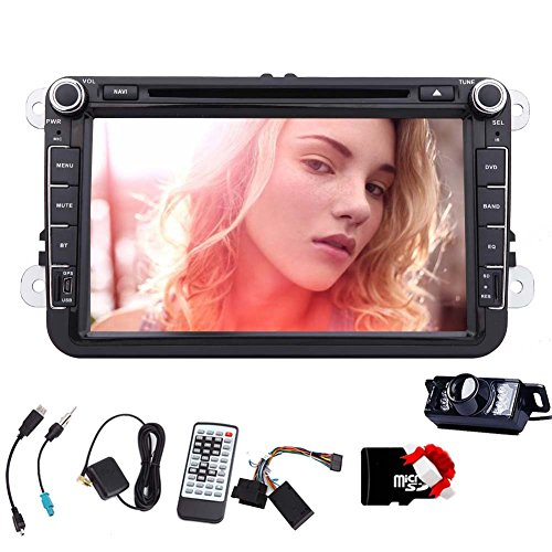 in-dash-double-din-8-inch-car-stereo-for-vw-volkswagen-jetta-passat-touchscreen-dvd-cd-usb-sd-mp4-mp