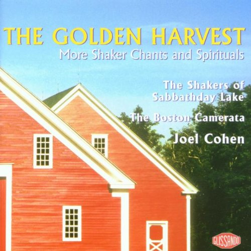 the-golden-harvest-chants-spirituals-des-shakers