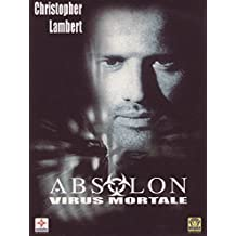 Absolon - Virus mortale