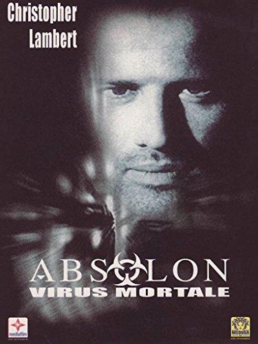 Absolon - Virus mortale [IT Import]