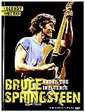 Legendy Muzyki: Bruce Springsteen (booklet) [DVD]