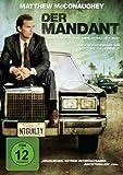 Der Mandant [Alemania] [DVD]