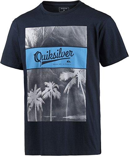 quiksilver-herren-t-shirt-blau-l