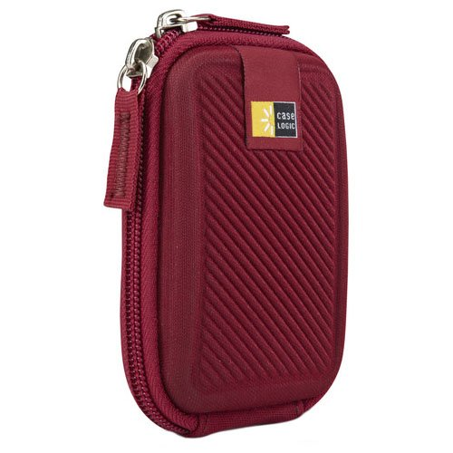 Point & Shoot Camera Case  available at amazon for Rs.290