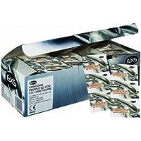 EXS Max Protection - 144 Kondome preisvergleich bei billige-tabletten.eu