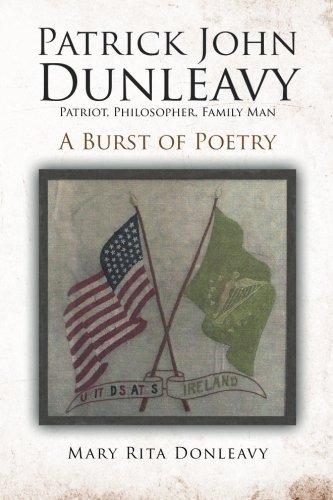 patrick-john-dunleavy-patriot-philosopher-family-man-a-burst-of-poetry