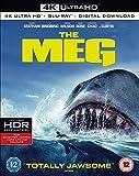 En eaux troubles [Blu-Ray] [Region Free]