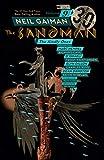 Sandman Vol. 9: The Kindly Ones 30th Anniversary Edition (The Sandman)
