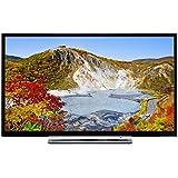 Toshiba 32L3763DAS 81 cm (32 Zoll) Fernseher (Full HD, Triple Tuner, Smart TV) Schwarz