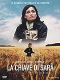 La Chiave Di Sara by niels arestrup