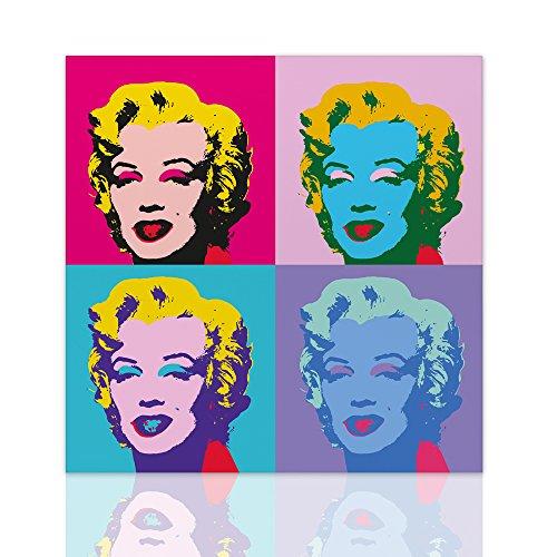Arredare In Stile Pop Art Tante Idee Originali Per La Tua
