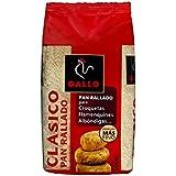Pan Rallado Pastas Gallo - 500 g