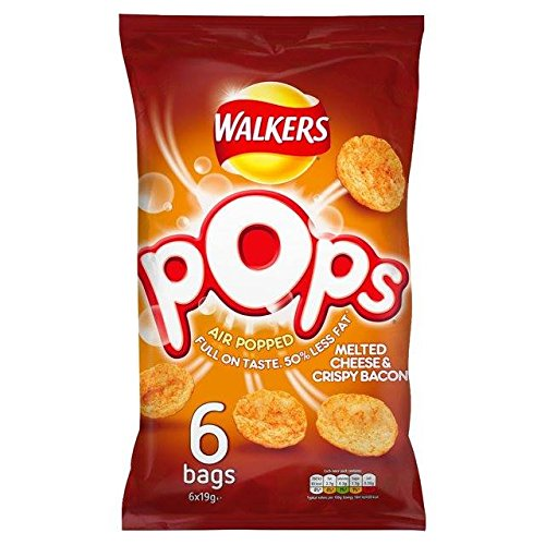 walkers-pops-melted-cheese-crispy-bacon-snacks-19g-x-6-per-pack