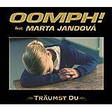 Träumst du (Album Version)