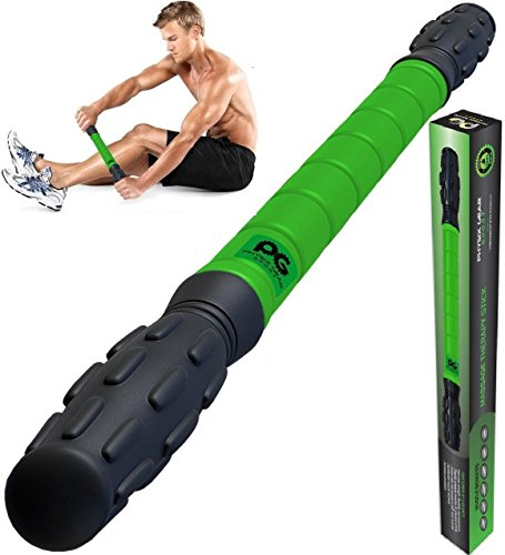 herramienta-de-masajes-para-musculos-adoloridos-calambres-puntos-de-gatillo-y-nudos-ideal-para-panto