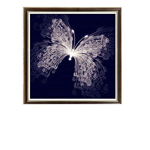diamante-verniciato-diavolo-diamante-rotondo-diamante-stitch-farfalla