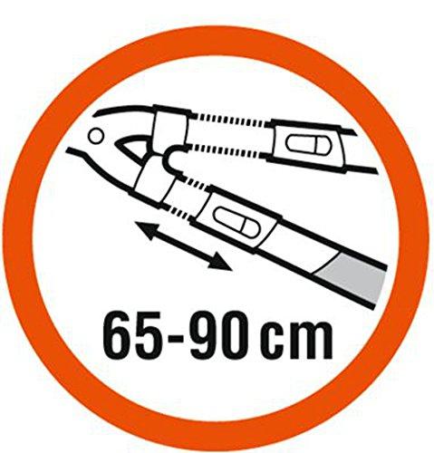 gardena-8772-20-comfort-astschere-650-bt-4