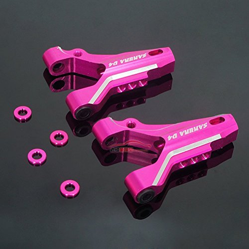 junsi-sak-d4804-y-shape-front-lower-suspension-for-110-rc-3racing-sakura-d4-drift-car