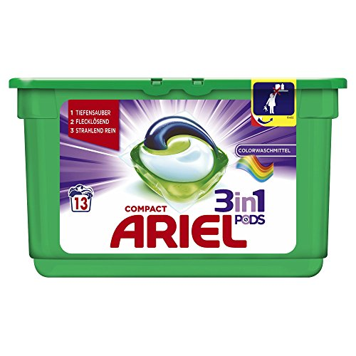 ariel-3-in-1-pods-colorwaschmittel-2er-pack-2-x-13-waschladungen