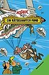Mosaik von Hannes Hegen: Ein rätselha...