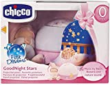 Chicco Lampe Magic' Projection First Dreams