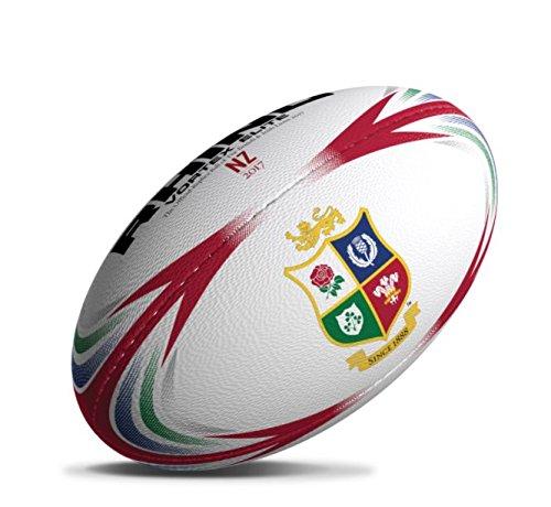 Lions Replica Ball