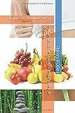 Alimentation en Conscience avec le Fasting: Changez vos habitudes de vie