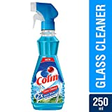#4: Colin Glass Cleaner Pump - 250 ml