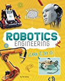 Robotics Engineering (Science Brain Builders)