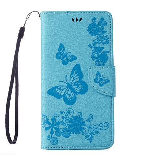 iphone-6-hulleiphone-6s-hullepegoo-handyhulle-iphone-6-leder-flip-magnet-kartenfachern-pu-leder-tasc