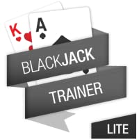 BlackJack Trainer LITE