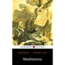Meditations: (Illustrated)