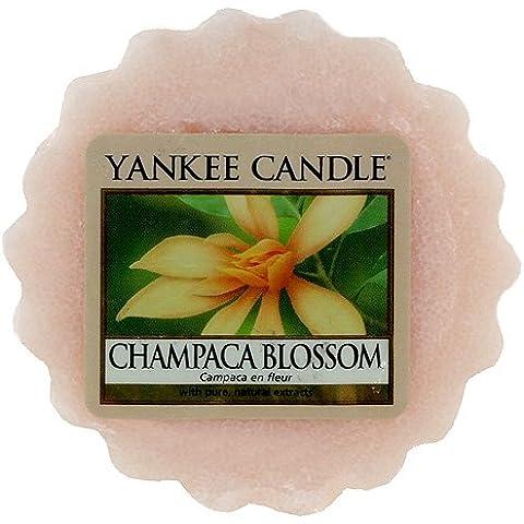 Champaca Blossom 1302678E