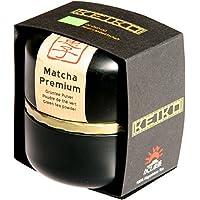 Keiko Matcha premium 30 g BIO